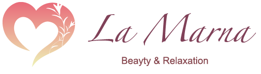 La Marna(ラ・マーナ) Beauty&Relaxation